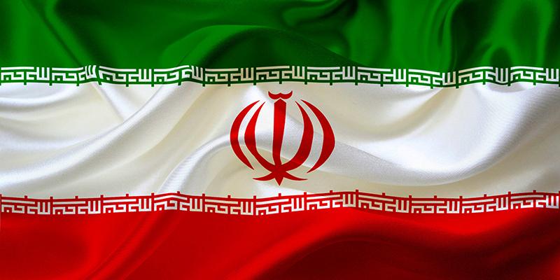 ایران پل ارتباطی آسیا و اروپا/ جهان نمی تواند ایران را نادیده بگیرد