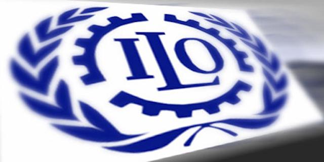 یکصد و پنجمین اجلاس ILO