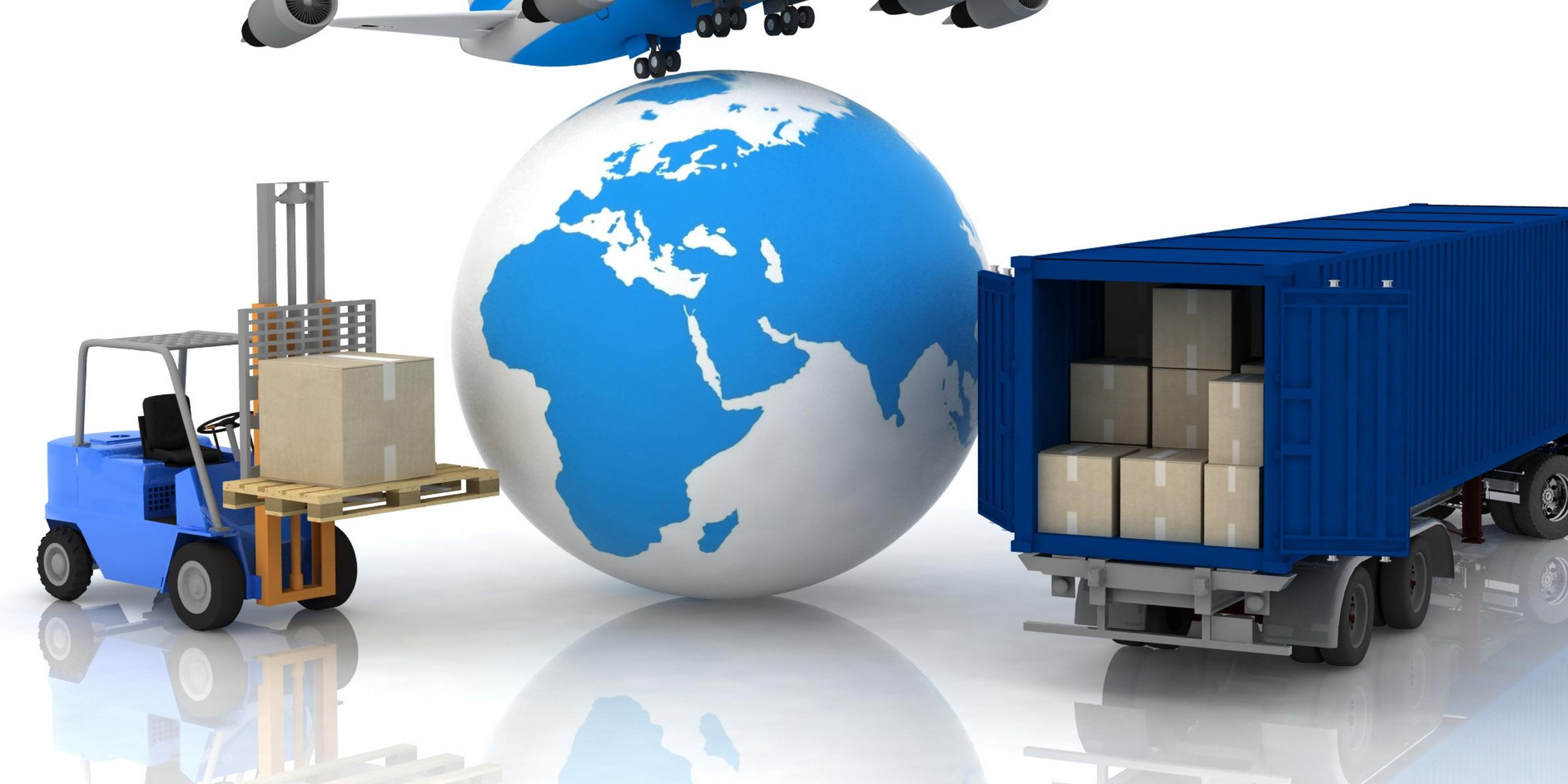 مقام تجاری هند: سیاست تجارت خارجی ما بر ایران متمرکز است