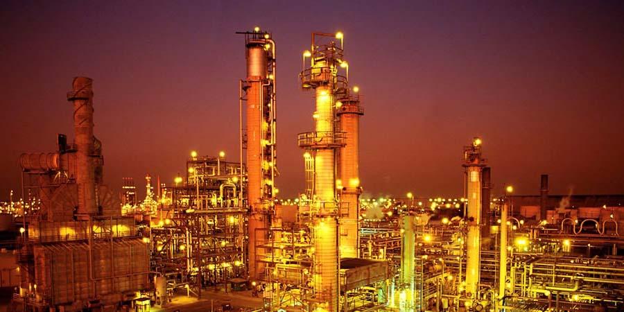 انعقاد قرارداد 3 میلیارد یورویی با اروپاییها در حوزه نفت، گاز و پتروشیمی