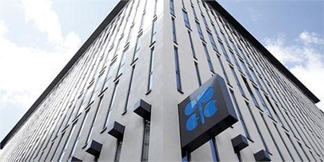 وزرای نفت ایران و اندونزی دیدار میکنند/ یارگیری برای اوپک آغاز شد