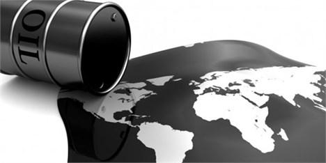خیز ناتمام نفت در بازار جهانی