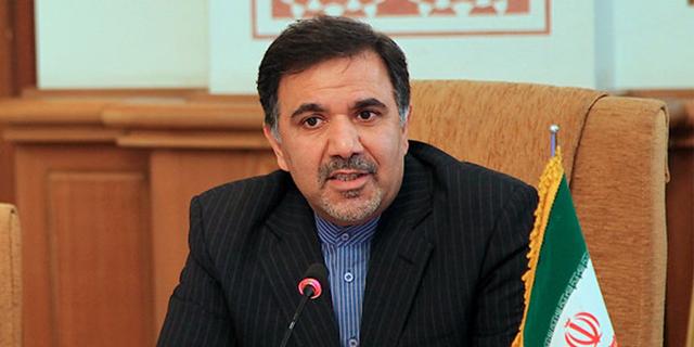 پس گرفتن سهم ایران از بازار جهانی ماموریت ماست