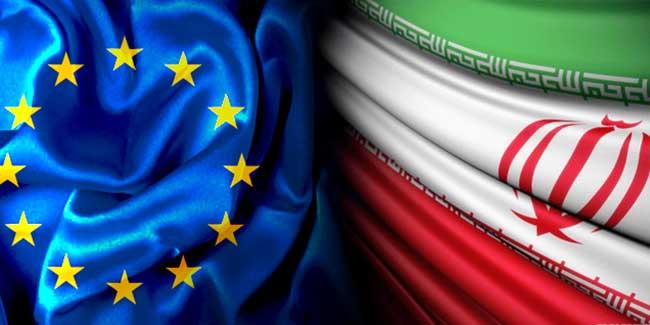 شروط برقراری کامل روابط بانکی ایران و اروپا
