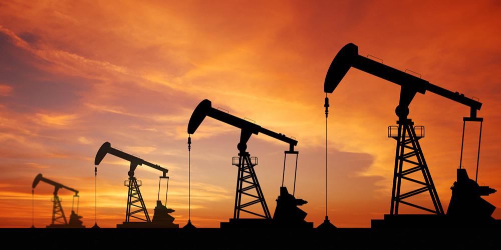 قیمت نفت حداقل ۶۵ دلار باید باشد