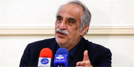 دفاتر شرکتهای بزرگ ایران در آلمان افتتاح میشود