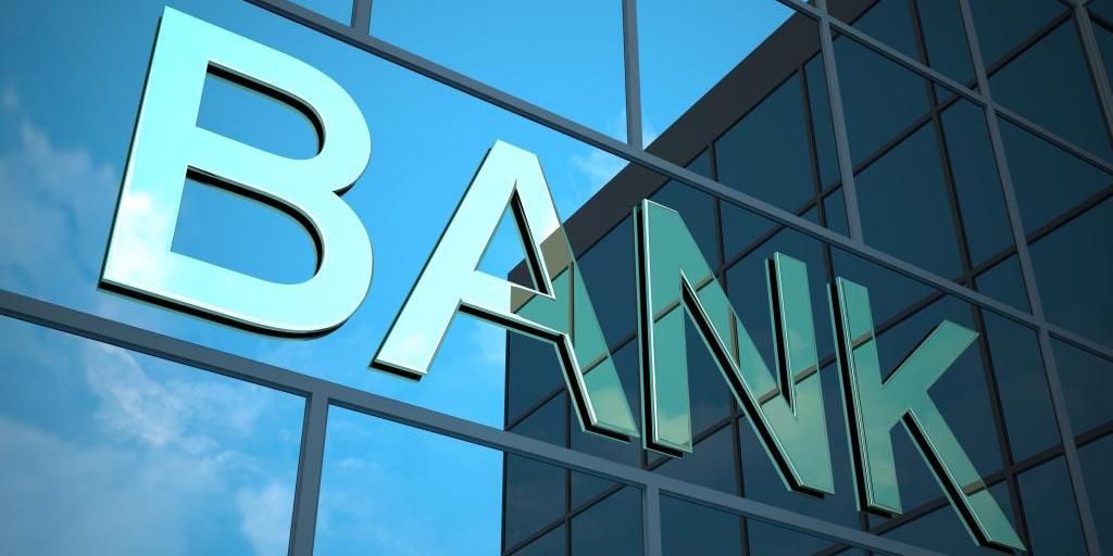 «اما»های بانکهای خارجی