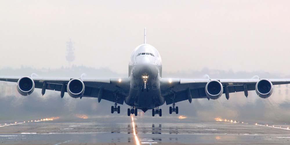 ایرباس هشدار داد: ایران زودتر پول هواپیماها را بدهد و الّا قرارداد لغو میشود
