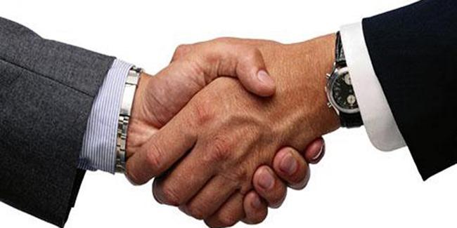 پتروپارس ومنطقه ویژه با اینتراویل ایتالیا تفاهمنامه همکاری امضا کردند