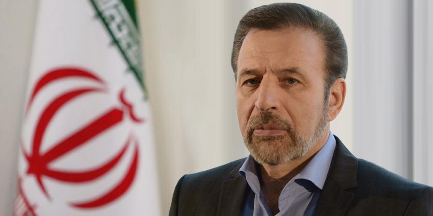 افزایش سرعت توسعه تجارت الکترونیک در ایران
