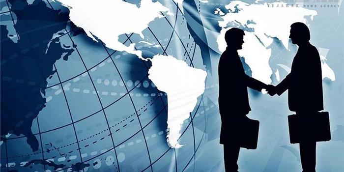 گسترش مناسبات بینالمللی بازار کار/ رایزنیهای اشتغالی با ۳ کشور