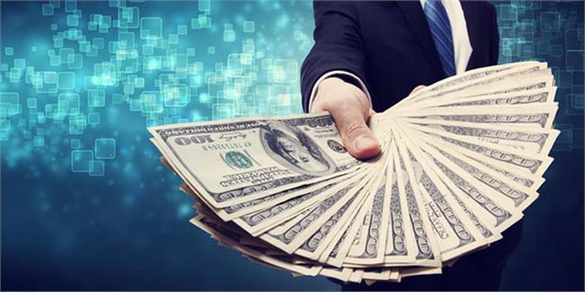 سه برخورد با سرمایه خارجی