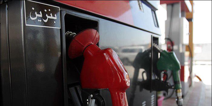 برنامه ایران برای افزایش 70 درصدی ظرفیت تولید بنزین
