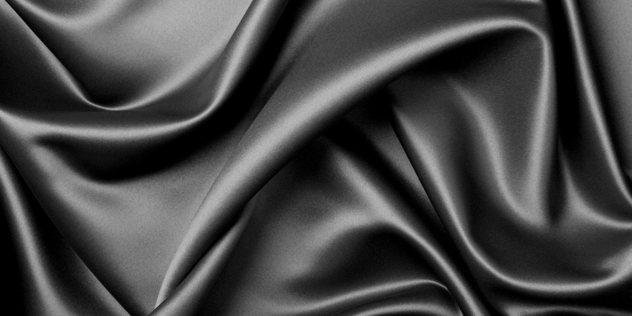 ایران تنها مصرف کننده چادر مشکی و تنها وارد کننده پارچه مشکی