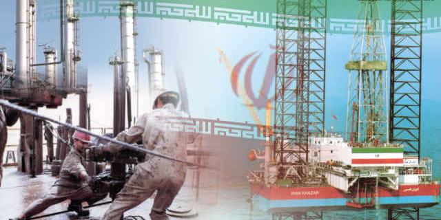 مخالفت ایران با پیشنهاد نفتی مجارستان/ نفت سبک برای صادرات نداریم