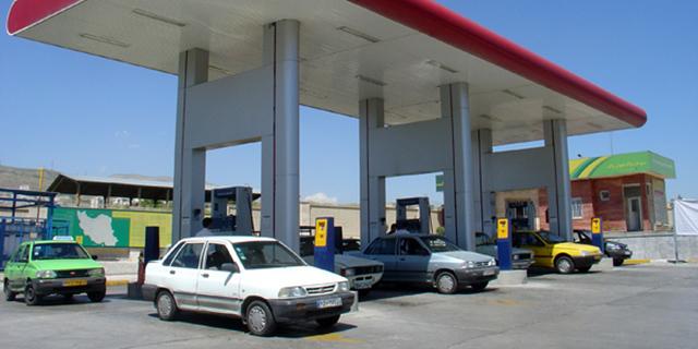 هزینه ساخت یک جایگاه سوخت در تهران 12 میلیارد تومان