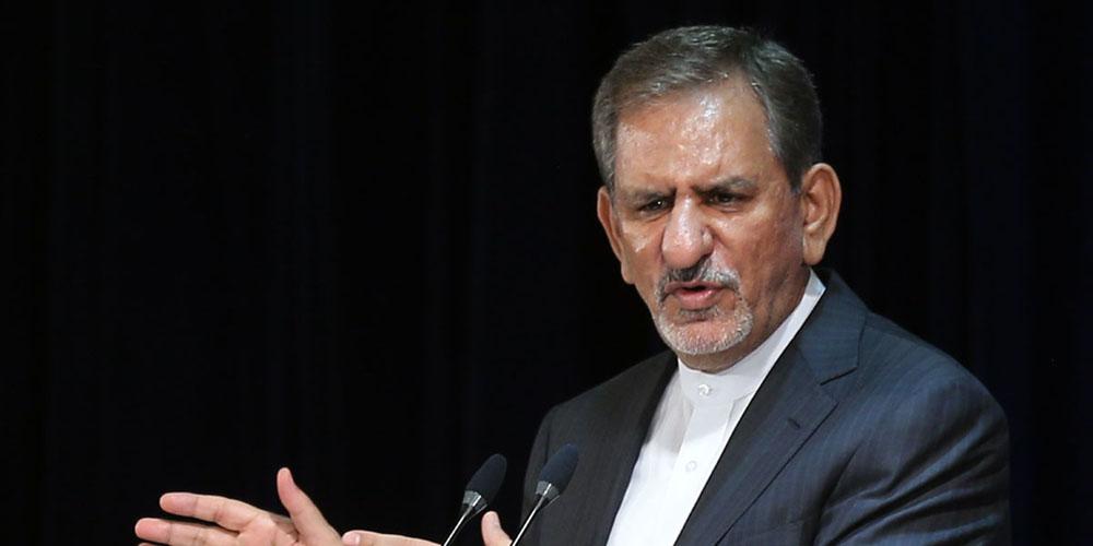 آزادراه تهران-شمال سمبل بیعرضگی شده بود