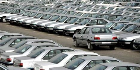 فاکتور فروش خودرو شفاف میشود