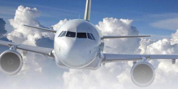 لیزینگ هواپیما رسما کلید خورد