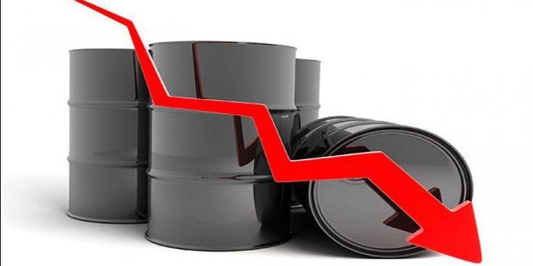 شوک خروج انگلیس از اتحادیه اروپا/ نفت ارزان، طلا گران شد