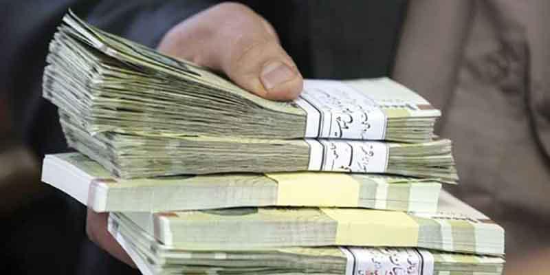 حق ۴۹۰ هزار کارگر در جیب ۱۶ مدیر دولتی