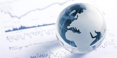 رکود دومینووار اقتصاد جهان
