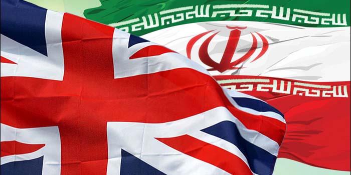 صادرات پتروشیمی ایران به انگلیس از سرگرفته شد