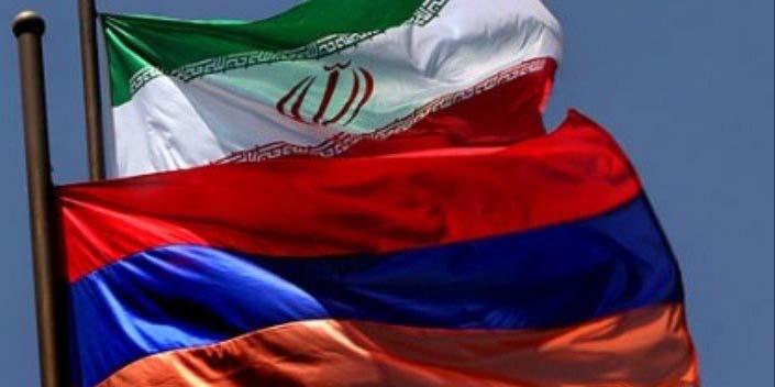 صادرات گاز ایران به ارمنستان ۳ برابر میشود