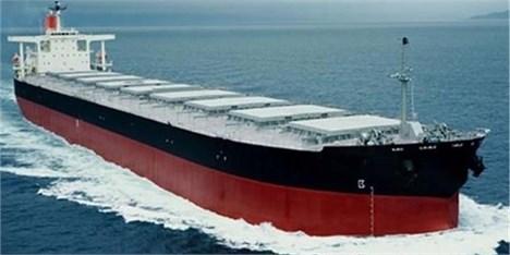 صادرات نفت ایران به ژاپن ۱۶ برابر شد