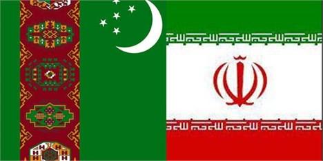 صادرات 2/5 میلیارد دلاری به ترکمنستان در ازاء واردات گاز/ تلاش برای کاهش وابستگی به گاز ترکمنها