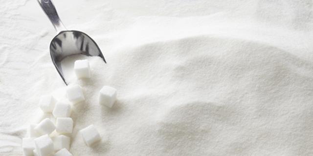 عرضه روزانه ۸ هزار تن شکر در بورس کالا