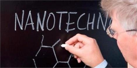 ایران بالاترین نرخ رشد جهان را در تولید علم برتر کسب کرد