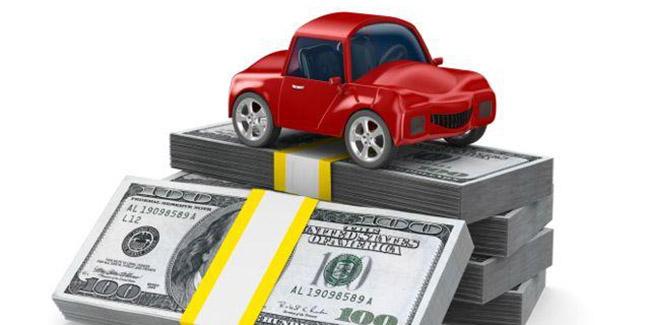 دو سنگ بزرگ قراردادهای خارجی صنعت خودرو