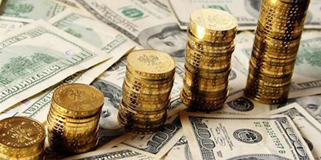 نوسانات سکه و ارز در روزهای اخیر