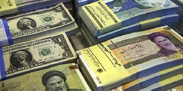 ریشه پرداختهای نامتعارف را از بین ببرید