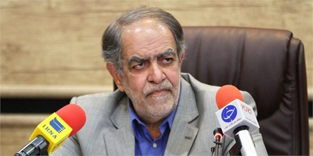 ترکان: دستور ممنوعیت ورود خودروهای آمریکایی پیرو فرمایشات رهبری بود