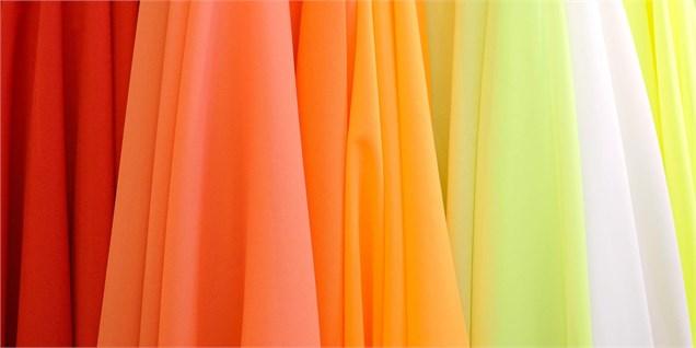 کاهش تعرفه واردات پوشاک از هند
