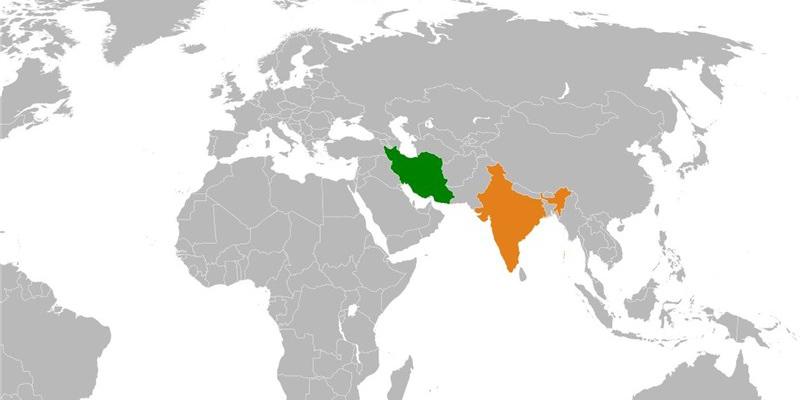 ایرلاین هندی خط پروازی جدید به مقصد ایران راهاندازی میکند