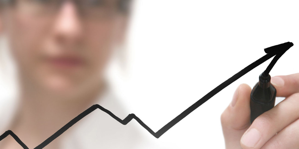 آیا تکنیکهای افزایش بهرهوری برای همه موثرند؟