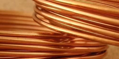پرده دوم برای بازار جهانی فلزات