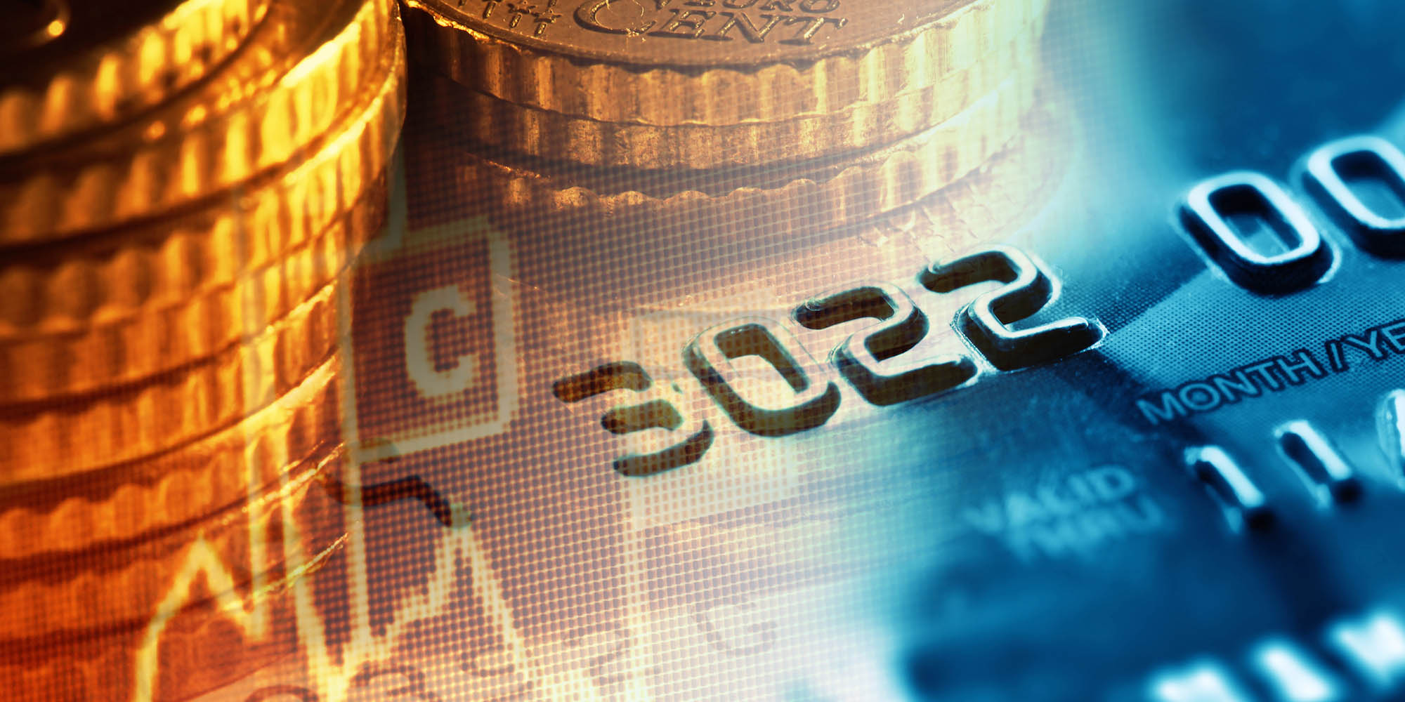 عملکرد مبهم بانکها در طرح کارت اعتباری خرید کالا