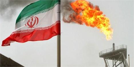 ایران قیمت نفت خود را کاهش داد