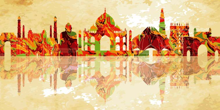 دو تجربه آسیایی سیاستگذاری گردشگری داخلی