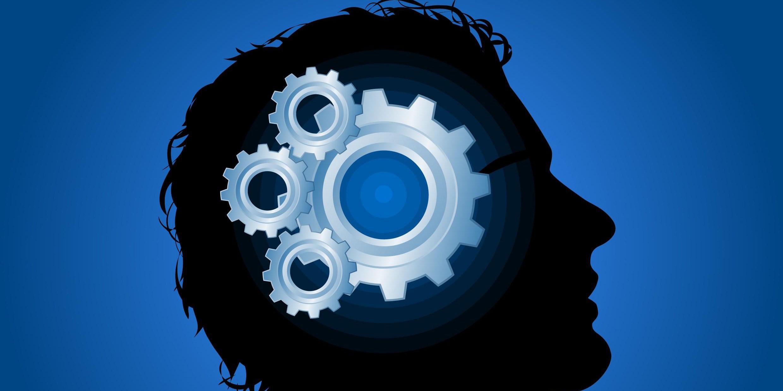 مراحلی که یک کارآفرین موفق باید از آن عبور کند