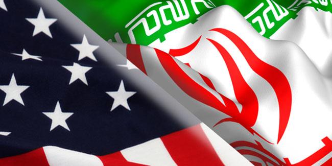 درخواست نمایندگان آمریکایی برای مجازات شرکت چینی صادرکننده به ایران