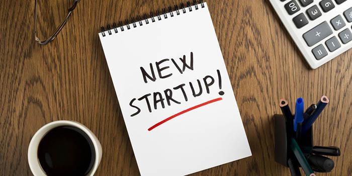 «چرخش کسبوکار» راهبردی برای استارتآپها