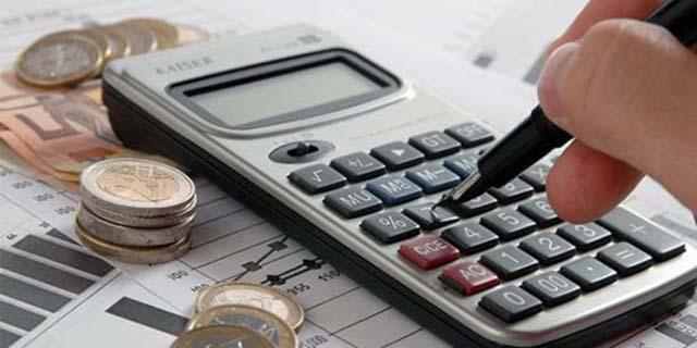 مالیات تسعیر نرخ ارز صادراتی متوقف شد/ معافیت تجار کشور از پرداخت مالیات تسعیر ارز حاصل از صادرات