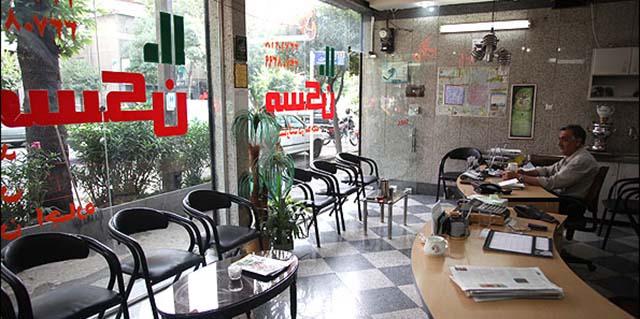 مظنه اجارهبهای تهران بدون تغییر فرمول اجاره