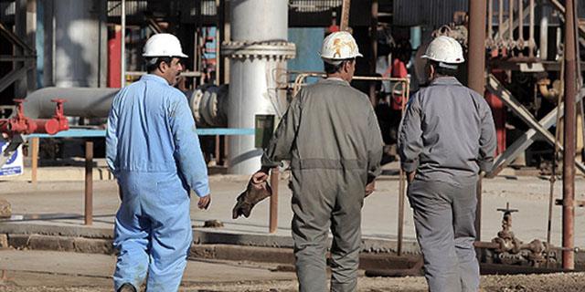 پیامدهای تصویب حذف کارگاههای زیر پنج نفر از شمول قانون کار