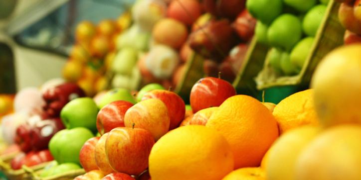 انتقاد شدید از بیتوجهی به قاچاق میوه/خشکبار خارجی غیرمجاز است